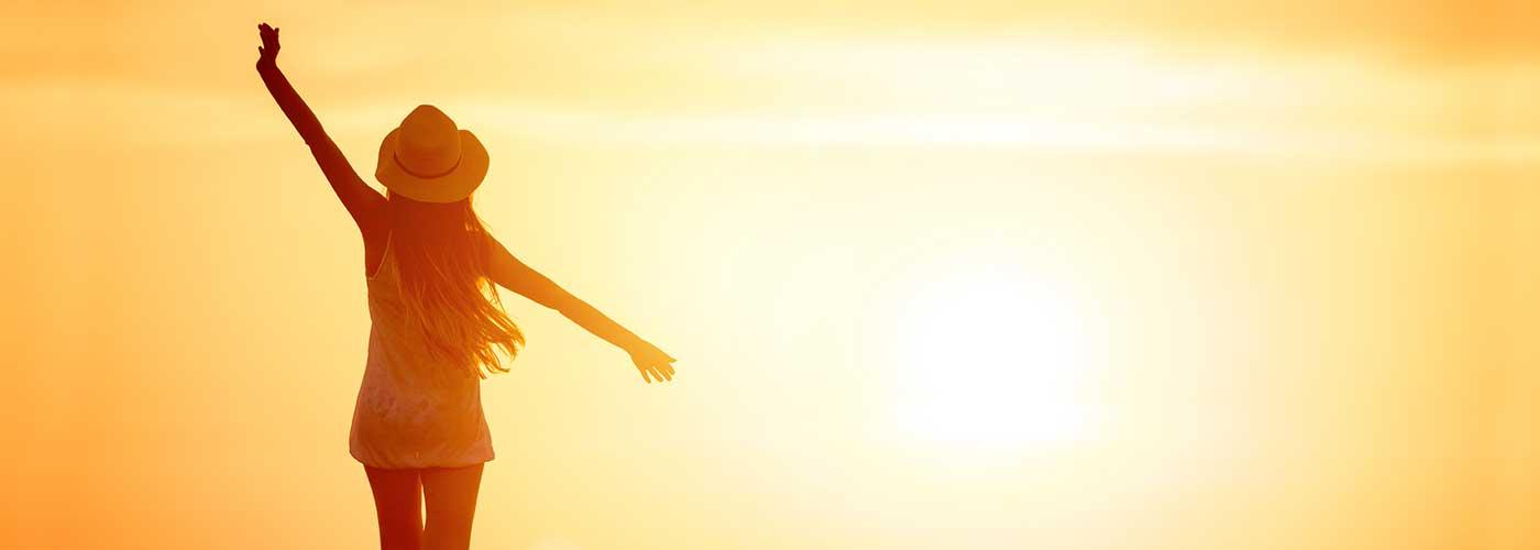 可能性に気づき人生の軸を生きるサポート「ゆにたま」